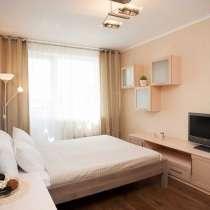 1-комнатная квартира в самом центре города Бельцы, в г.Бельцы