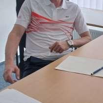 Тарас, 51 год, хочет пообщаться, в г.Таллин