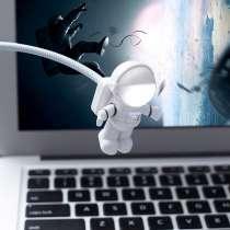 Заменим жесткий диск HDD, SSD, в г.Могилёв