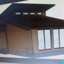 Строем дом для души, в Челябинске