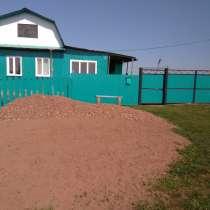 Продажа частного дома, в Стерлитамаке
