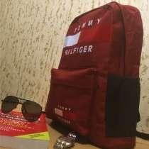 Рюкзак, в Тюмени