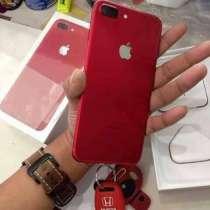 Apple iPhoneX 10/8/8+//7/7+/6+/6s/6s+ все из США, в г.Заря
