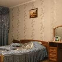 Обмен 3 комн. кв. Гулькевичи на жилье в Краснодаре, в Гулькевичах