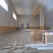 Банкетный зал на продажу, в г.Поти