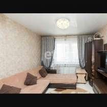 Продам квартиру 1к+, в Сургуте