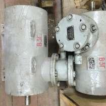 Электродвигатель ВМАП.22-4. ВЗГ. 3,5 кВт.1470об/мин, в Нижнем Новгороде