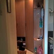 Продам 3 комнатную квартиру в центре Донецка срочно, в г.Донецк