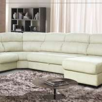 Мягкая мебель. Большой выбор диванов для любого интерьера, в г.Гродно