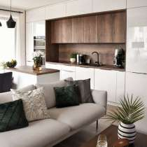 Дизайн проект вашей квартиры, в Владивостоке