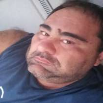 Артем, 44 года, хочет пообщаться, в Селятино