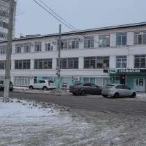 Недвижимость 2 этаж первая линия с коммуникациями Урюпинск, в Урюпинске