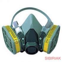 Куплю по хорошим ценам респираторы, маски, фильтра, в Березовский