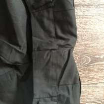 Продаю джинсы и брюки 900рублей, в Сарове