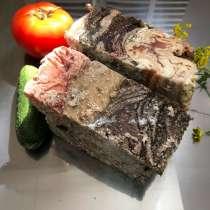 Мясо для собак, в Александрове