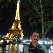 Ivan, 49 лет, хочет пообщаться, в г.Сакалахти