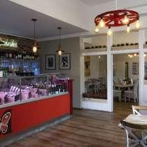 Ресторанный консалтинг, открытие гастрономический точки, в г.Вена