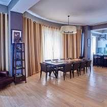Ремонт квартир с нуля в новостройке, в Москве