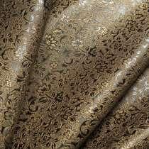 Мебельные ткани, опоры, в Омске