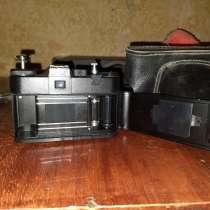 Фотоаппарат с проявителем, в Альметьевске