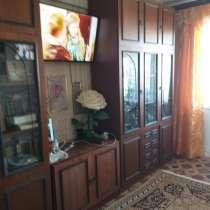 Продажа 2-х комнатной квартиры, в г.Усти-над-Лабем