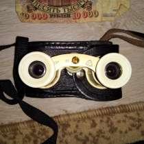 Фотоаппарат Фэд 35, в г.Атырау