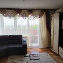 Продам 2 квартиру Нестерова 16а г. Волгоград, в Волгограде