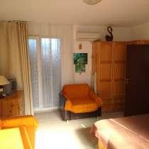 Сдается квартира в г. Бяла, Болгария, в г.Byala