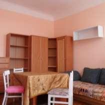 Комната отдельно под ключ мальчику без хозяйки собственник, в Ростове-на-Дону