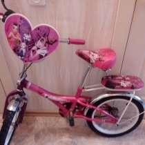 Продам велосипед детский, в г.Павлодар