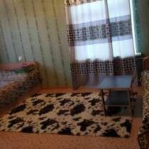 1 ком гостиница Политех, в г.Бишкек