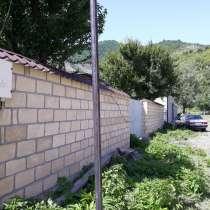 Срочно продаю земельный участок, в г.Баку
