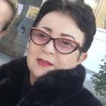 Репетитор английского языка, в г.Усть-Каменогорск
