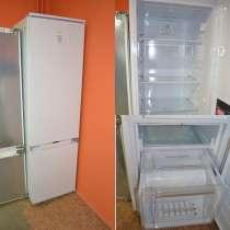 Холодильник Hotpoint-Ariston BCB 55 A/F, в Москве