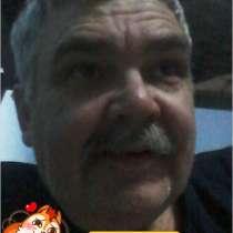 Дамир, 61 год, хочет пообщаться, в Самаре