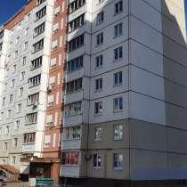 Продам 3 ком. квартиру мкр. Александровский д.9, в Елеце