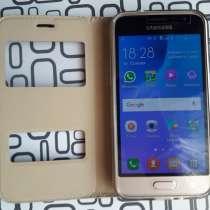 Samsung galaxy j1, Цена 18 000,00 тенге, в г.Семей