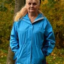 Елена, 55 лет, хочет познакомиться, в Санкт-Петербурге