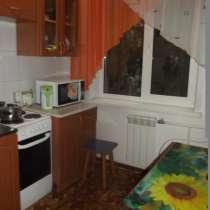 Сдам квартиру, в Кемерове