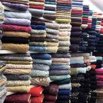 Ткани из Турции, в Екатеринбурге