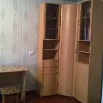 Сдам квартиру на длительный срок, в Иркутске