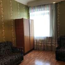 1-к квартира, 18.5 м², 5/5 эт. ул. Некрасовская, д.20, в Самаре