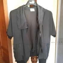Летняя куртка, в Смоленске