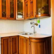 Кухонный гарнитур, в Сургуте