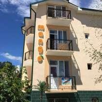 Сдаются 2,3,4,6 местные номера отель «MANGO», в ЦО «Бор-бор», в г.Каракол