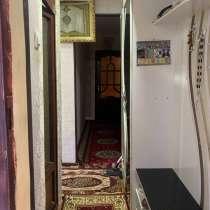 Срочно продается 2х комнатная квартира, в г.Бухара