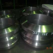 Производим Линзы ГОСТ 10493-81 ст.12Х18Н10Т, в Нижнем Новгороде