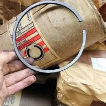 Кольца поршня НД компрессора METABO MEGA STATION 950/11/500, в г.Полтава