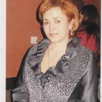 Васильева Катерина, 46 лет, хочет найти новых друзей, в г.Харьков