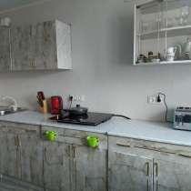 Кухонный гарнитур, в Миассе